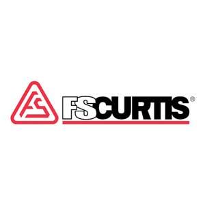 Airmac Inc Fs Curtis