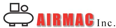 Airmac Inc.